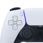 New PS5 DualSense controller has the same problem as the old