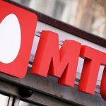 MTS otti käyttöön uuden tariffin, jossa on Internet, minuutit ja tekstiviestit 100 ruplaa kuukaudessa