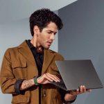 Společnost Xiaomi představila nový levný notebook pro studium