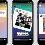 Twitter launched its own Stories counterpart