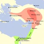 Löysi kadonneiden heettiläisten väitetyn valtakunnan. Mitä arkeologit ovat löytäneet?