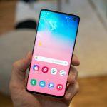 Samsung oznamuje beta testovací program Android 11 s One UI 3.0 pro Galaxy Z Fold 2, Galaxy Z Flip 5G, Galaxy S10 a Galaxy Note 10
