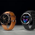 Інсайдер: перші смарт-годинник OnePlus будуть працювати не на Wear OS
