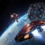 Viikonloppu Linnunradalla: Eeppinen pelikauppa antaa tilaa MMO Eliteille vaarallista