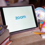 Zoom was accused of lying to users. Their data was not encrypted properly