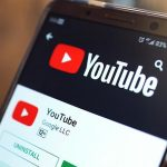 YouTube for Android and iOS gets a major update: new gestures, video chapter list in a separate window, and more