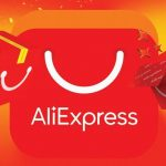 Aliexpress allowed to pay with Google Pay