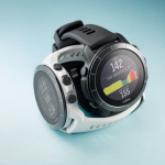 Wahoo Elemnt Rival: multisport watch with up to 14 days autonomy and a price tag of 379 euros