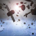 Uusi satelliittien mega-luominen voi johtaa katastrofiin. Kerromme pääasia