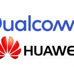 Quelle: Qualcomm hat eine Lizenz zum Versand von Huawei-Chips erhalten