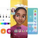 Samsung řekl, co je nového v One UI 3.0 a kdy čekat na vydání