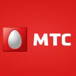 MTS poskytuje po dobu 6 měsíců 50% slevu na tarify s domácím internetem, televizí a mobilní komunikací