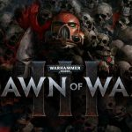 Warhammer games are on sale at great discounts