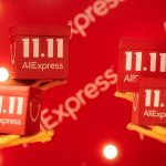 Discounts of the week on AliExpress: getting ready for a massive 11.11 sale