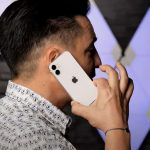 Pre-orders for iPhone 12 start today. Reviews for iPhone 12 mini
