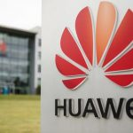 Bloomberg: Huawei plans to build a plant in China to produce its own chips without US technology