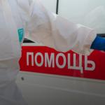 Uusi koronavirustekanta voi tartuttaa rotat, hiiret, fretit ja myyrät