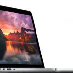 Käyttöjärjestelmän päivitys tekee Apple-tietokoneista tiilet