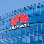 American companies that were allowed to supply Huawei components named