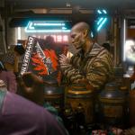 Cyberpunk Living: CD Projekt to Release Two Music DLCs for Cyberpunk 2077