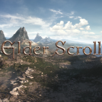 "Todd Howard on the fate of The Elder Scrolls 6: ""we always had some exclusives for Xbox or Microsoft"""