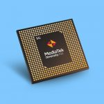 MediaTek Dimensity 700: 7nm processor for budget smartphones with 5G