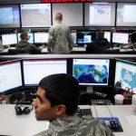Hacker haben den Quellcode der amerikanischen Regierungsabteilungen gestohlen