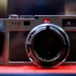 The largest exhibition of photographic equipment closed after 70 years due to cameras in smartphones