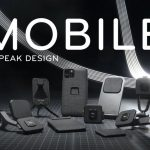 IPhone 12 and Beyond Accessory Bundle Grossed Over $ 1.2 Million On Kickstarter