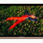 Apple представила перший MacBook Air з власним процесором M1 - від $ 999