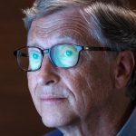 Bill Gates ennusti zoomausvideopuhelut 25 vuotta sitten