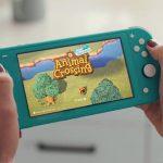 Вчені встановили, що відеоігри позитивно впливають на психіку