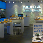 Rumor: under the Nokia brand will produce laptops or tablets