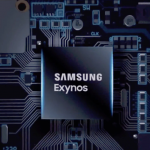 Officially: Exynos 1080 processor will be presented on November 12