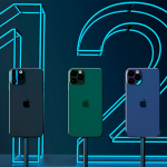 You can win 99.9% discount on iPhone 12 and Apple Watch SE at MTS