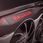 AMD flagship RX 6800XT lags far behind NVIDIA RTX 3080 in games with latest graphics