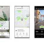 Samsung SmartThings Find - Finden Sie Galaxy Gadgets auch ohne Netzwerkverbindung