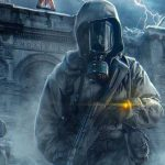 Metro 2033 Redux is free to download and forever