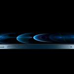 Das iPhone 12 begann sich fast zur Hälfte über Nacht zu entladen