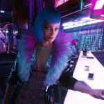 LGBT representatives considered the purchase of Cyberpunk 2077 an act of transphobia and demanded money from the players