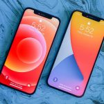 Source: iPhone 13 Pro and iPhone 13 Pro Max Get 120Hz Always-On Display