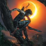 PlayStation Plus Janvier 2021: La dernière aventure de Lara Croft et le RPG Shark pour PlayStation 5
