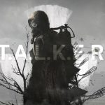 S.T.A.L.K.E.R. 2 will be a Microsoft exclusive and will not be released on PlayStation 5