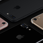 26 iPhones were simultaneously hacked remotely via Wi-Fi