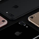 26 iPhone одновременно взломали удалённо через Wi-Fi