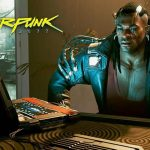 """The developers of the buggy Cyberpunk 2077 are ready to return the money for the game from """"their own pocket"""""""