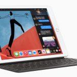 Uusi budjetti iPad saa suuremman näytön ja paremman prosessorin samaan hintaan
