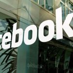 US authorities will force Facebook to sell Instagram and WhatsApp