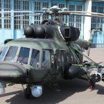 Le dernier véhicule de combat aéroporté a été testé en Russie