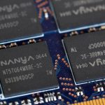 RAM and SSD may rise in price due to earthquake in Taiwan